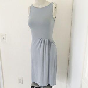 Kenar | Sheath Dress